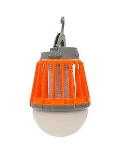 vango-midge-180-light