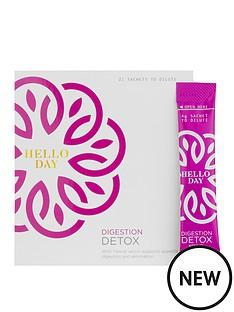 hello-day-digestion-detox-vegan