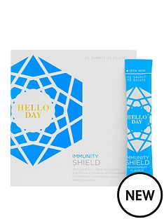 hello-day-immunity-shield-vegan