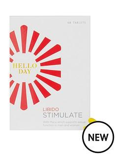 hello-day-libido-stimulate-vegan