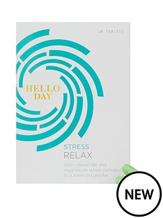 hello-day-stress-relax-vegan