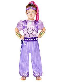 shimmer-shine-shimmer-costume