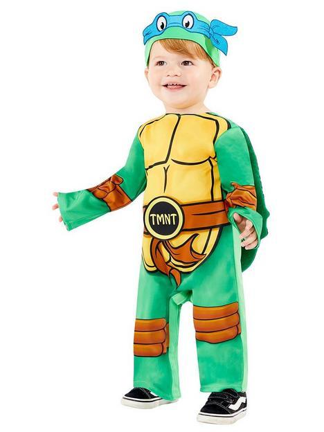 teenage-mutant-ninja-turtles-toddler-teenage-mutant-ninja-turtles-costume