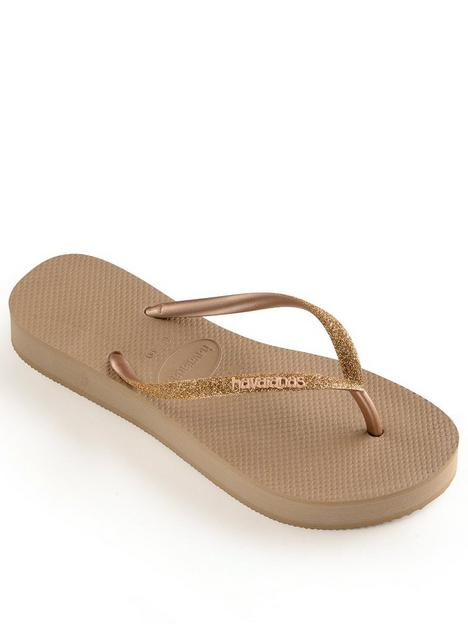 havaianas-slim-flatform-glitter-rose-flip-flop--nbsprose-gold