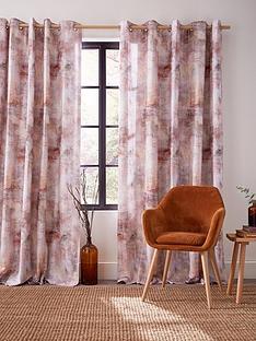 ashley-wilde-monet-lined-eyelet-curtains