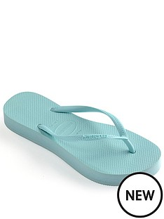 havaianas-slim-flatform-flip-flop-skynbspblue