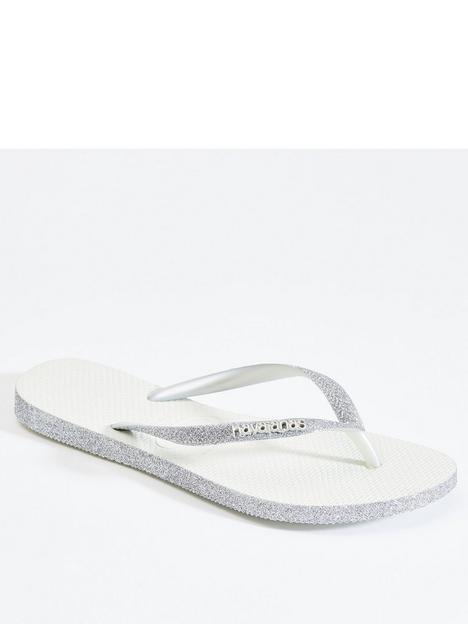 havaianas-slim-sparkle-flip-flop--nbspwhite