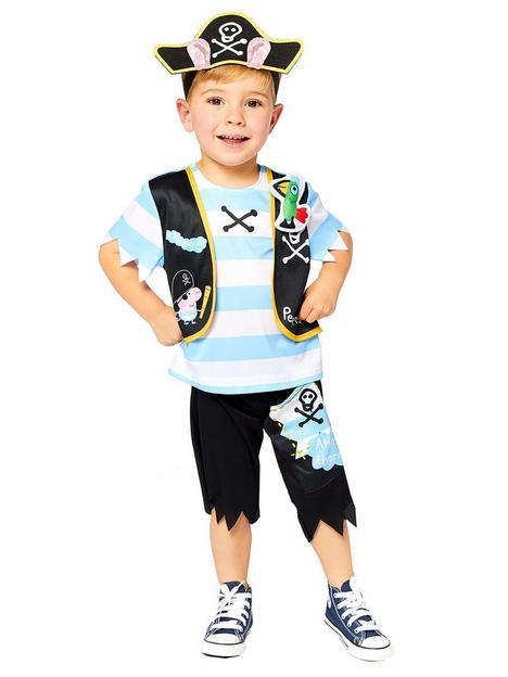 peppa-pig-george-pirate-costume
