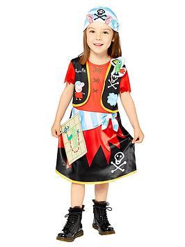 peppa-pig-pirate-dress-costume