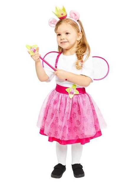 peppa-pig-peppa-fairy-princess-set