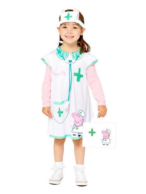 peppa-pig-nurse-costume