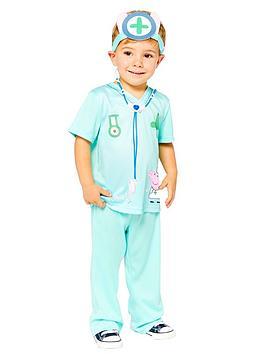 peppa-pig-doctor-costume