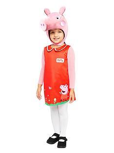 peppa-pig-peppa-pig-child-plush-head-costume