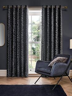 ashley-wilde-jovan-lined-eyelet-curtains