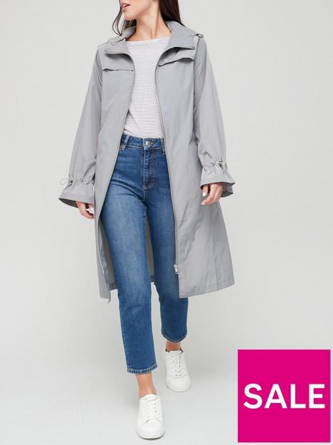 v-by-very-longline-shower-resistant-coat-grey