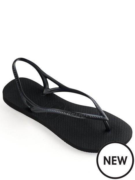 havaianas-sunny-ii-ankle-strap-flip-flop--nbspblack