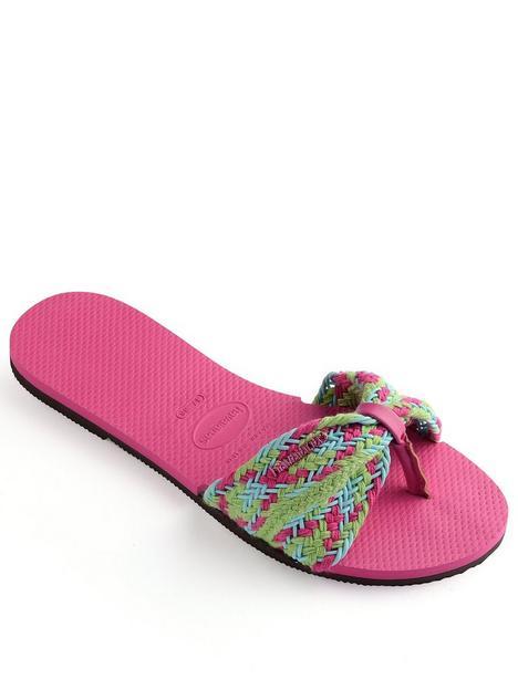 havaianas-you-saint-tropez-mesh-flip-flop--nbsppink