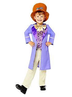 willy-wonka-boy-costume