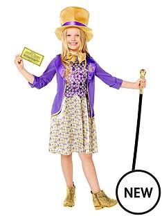 willy-wonka-girl-costume
