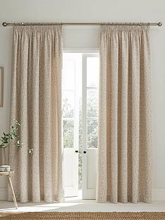 ashley-wilde-buckland-lined-pleated-curtainsnbsp