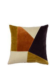 riva-home-solomon-cushion