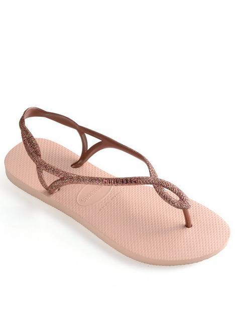 havaianas-luna-premium-ii-ankle-strap-flip-flop--nbsppink