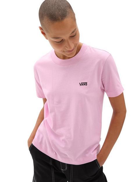 vans-junior-v-boxy-t-shirt-lilac