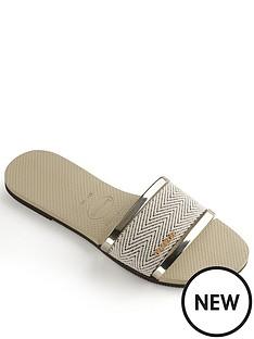 havaianas-you-trancoso-flat-sandal--nbspgrey