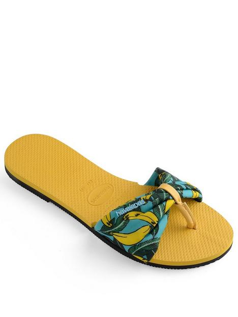 havaianas-you-saint-tropeznbspflip-flop-gold