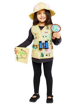 peppa-pig-peppa-pig-child-explorer-set