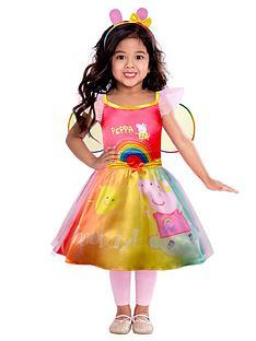 peppa-pig-peppa-pig-girls-rainbow-dress