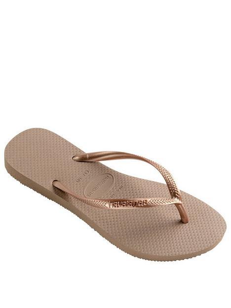 havaianas-slim-flip-flop--nbsprose-gold
