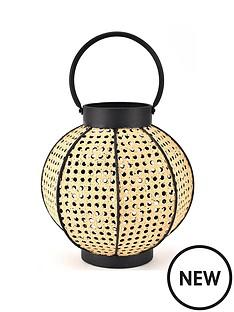 hestia-wicker-effect-lantern