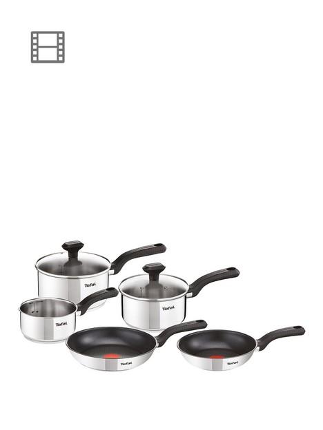 tefal-comfort-max-5-piece-pan-set