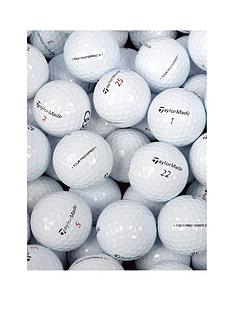 taylormade-12-taylormade-tptpx-grade-a