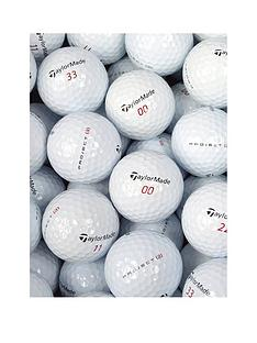 taylormade-12-taylormade-project-a-grade-a