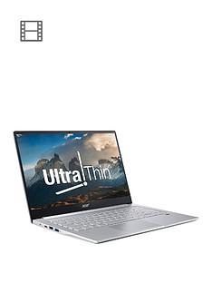 acer-swift-3-laptop-14in-fhd-ipsnbspintel-core-i5-1135g7nbsp8gb-ram-512gb-ssdnbspoptional-microsoftnbsp365-family-15-months