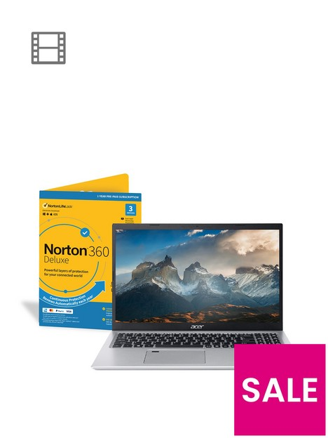 acer-aspire-5-laptop-156in-fhd-ipsnbsp11th-gen-intel-core-i5-8gb-ram-512gb-ssdnbspnorton-360-included-with-optional-microsoftnbsp365-family-15-months-silver