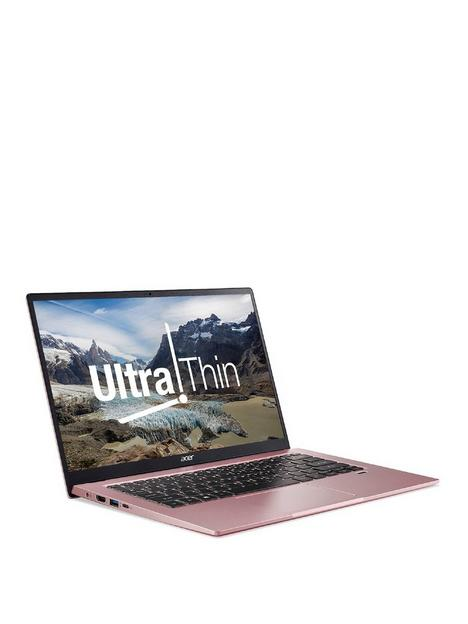 acer-nbspswift-1-sf114-33-14in-intel-pentium-4gb-ram-256gb-ssd-laptop-with-optional-microsoft-365-family-15-months