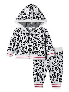 river-island-baby-baby-girls-knitted-leopard-tracksuit-ecru