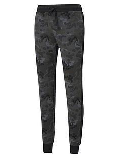 puma-classics-graphics-t7-track-pants-black