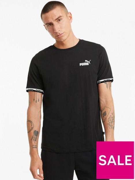 puma-amplified-t-shirt-black