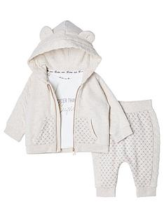 river-island-baby-quilted-tracksuit-cream