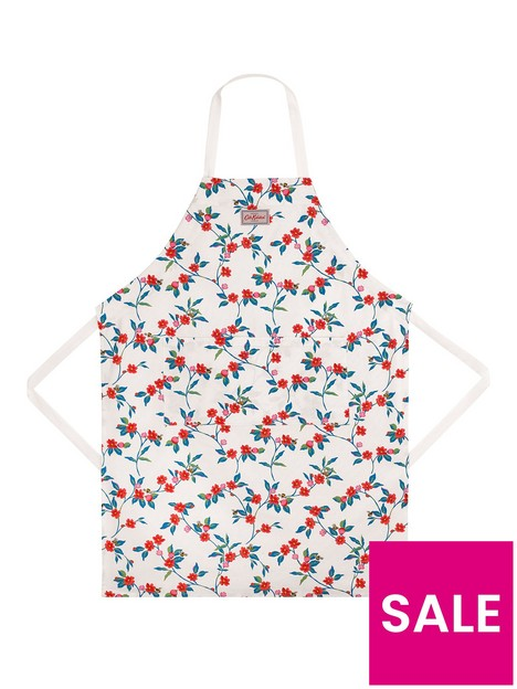 cath-kidston-grenwich-flowers-easy-adjust-apron