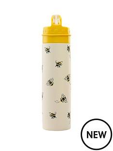 cath-kidston-busy-bee-foldable-water-bottle