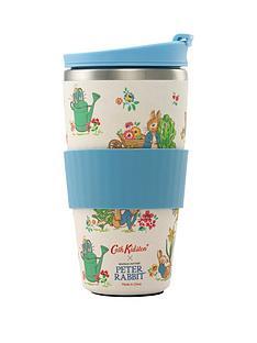 cath-kidston-beatrix-potter-allotment-travel-mug