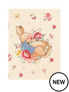 cath-kidston-beatrix-potter-cloth-a6-notebook