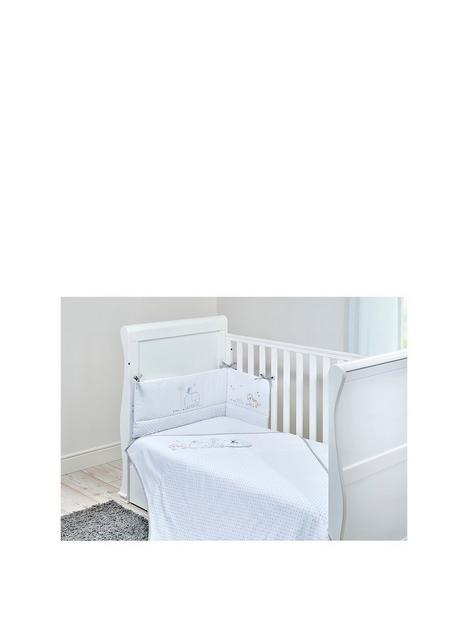east-coast-safari-friends-3-piece-bedding-set