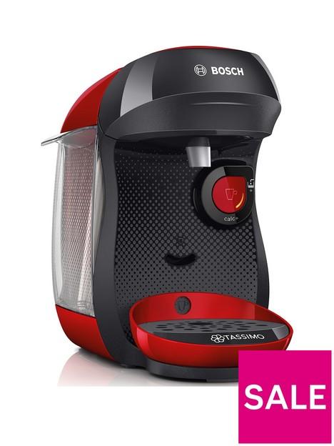 tassimo-tas1003gb-happy-pod-coffee-machine-redblack