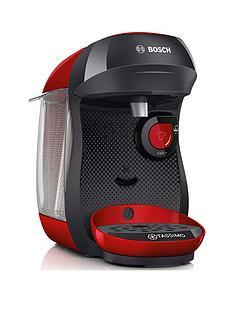 tassimo-tassimo-tas1003gb-happy-pod-coffee-machine-redblack